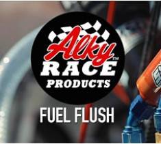 Alky Race Products