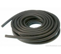 Speedflow EFI Series Hose