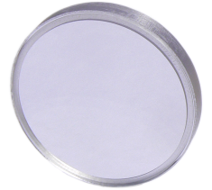 Clear View Filtration Replacement Sight Window