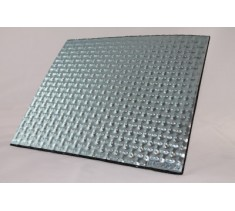 Teknofibra®  Heat Shield